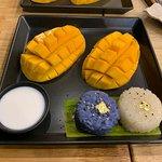 The Mango Garden照片