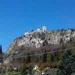 Santuario San Girolamo Emiliani – fotografia
