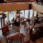 ภาพถ่ายของ Cafe Extrablatt