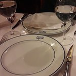 """Cena fantastica presso il ristorante storico di Madrid """" Sobrino de Botin"""""""