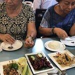 ภาพถ่ายของ ร้านอาหารเวียดนามปทุมธานี