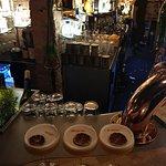 Bilde fra Nedre Løkka Cocktailbar, Lounge og Selskapslokaler