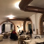 Photo of Ristorante Pizzeria Babbai