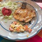 Bilde fra Restaurante Santa Fe