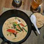 Siam's Talay Grill照片