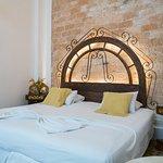 Room 5 (Santa Maria) [private space]
