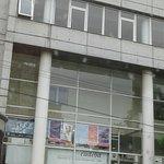 Facultad de Ciencias Econòmicas de la UBA: Nuevo Anexo- Bs.As.2019.