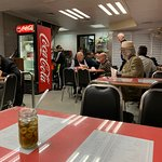 坤记餐室照片