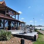 Restaurante e Choperia Bier Coast