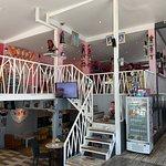 Photo of Pim's Bistro & Bakery