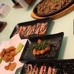Zdjęcie Kobu Sushi Piracicaba