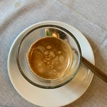 Caffe Moretta