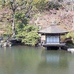 和歌山城 西之丸庭園