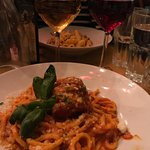 Cantina & Cucina Φωτογραφία