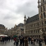Town Hall (Hôtel de Ville) – fénykép