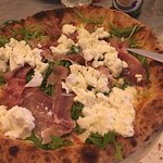 Zdjęcie Sette Pizza