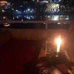 Zdjęcie Restaurant Harigarh
