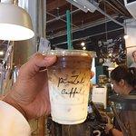 ภาพถ่ายของ PixZel Caffe'