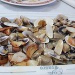 Фотография Restaurante Casa Frasco