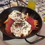 imagen Restaurant Can Ferreroles Nou en Castellbell i el Vilar