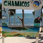 Bilde fra Chamico's