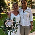 Dreams Riviera Cancun Resort & Spa Foto