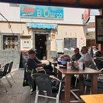 Foto de Bar El Charco