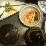 Shohuro Matsuya Φωτογραφία