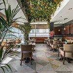 Zdjęcie Internacional Bar Restaurante