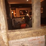 The Burnbrae Bar and Restaurant照片