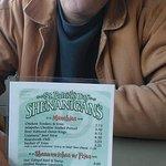 Foto de Shenanigan's Irish Pub & Grille