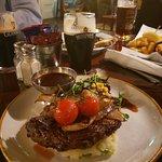 Photo de Darkey Kelly's Bar & Restaurant