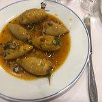 Fotografia de Restaurante O Faustino