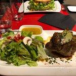 Photo of Le Bako Restaurant Lounge Bar