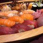 Eat Tokyo照片