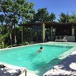 Pool - Maya Villa Siargao Picture