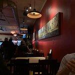 Foto de Phil's Bar & Grille