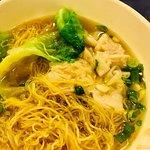 ภาพถ่ายของ Kai Kee Noodle