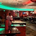 Photo de Kings Dining Orlando