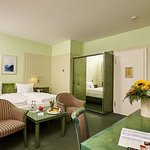 Comfort Double room TOP VCH Seehotel Maria Laach