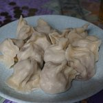 Photo of Mr. Shi's Dumplings