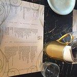 Cafe Nin照片