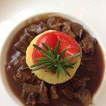 Фотография Ресторан Трапезников