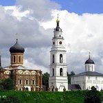 Volokolamsk Kremlin Museum and Exhibition Complex