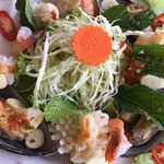 ภาพถ่ายของ Phu Lae Restaurant