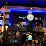 Photo of BeerTime