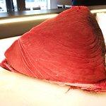 Photo of Sushi Muranow
