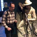Valokuva: The Gordon Highlanders Museum
