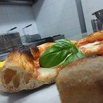Pizza & Sfizi