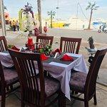 Фотография Mi Casa Restaurant